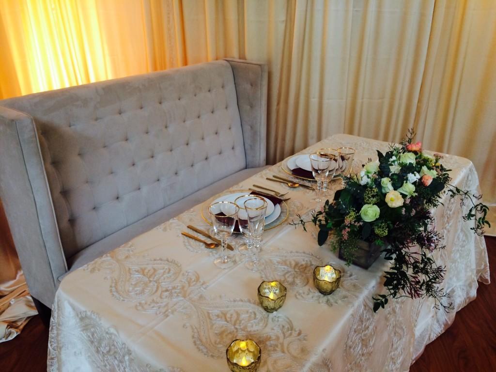 SH table 3