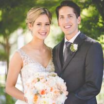 Proctor [Newlyweds]-41
