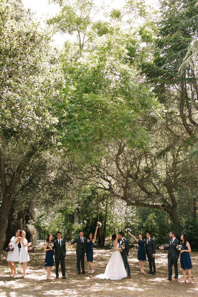Simone-Anne-Rachel-David-Elliston-Vineyards-Wedding-130