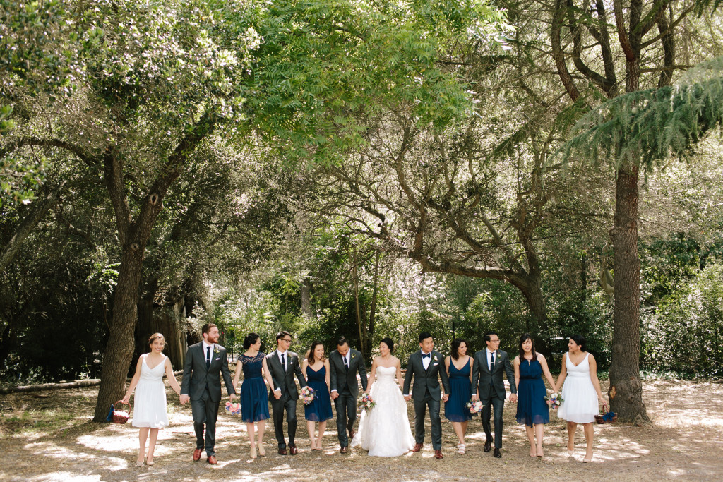 Simone-Anne-Rachel-David-Elliston-Vineyards-Wedding-141