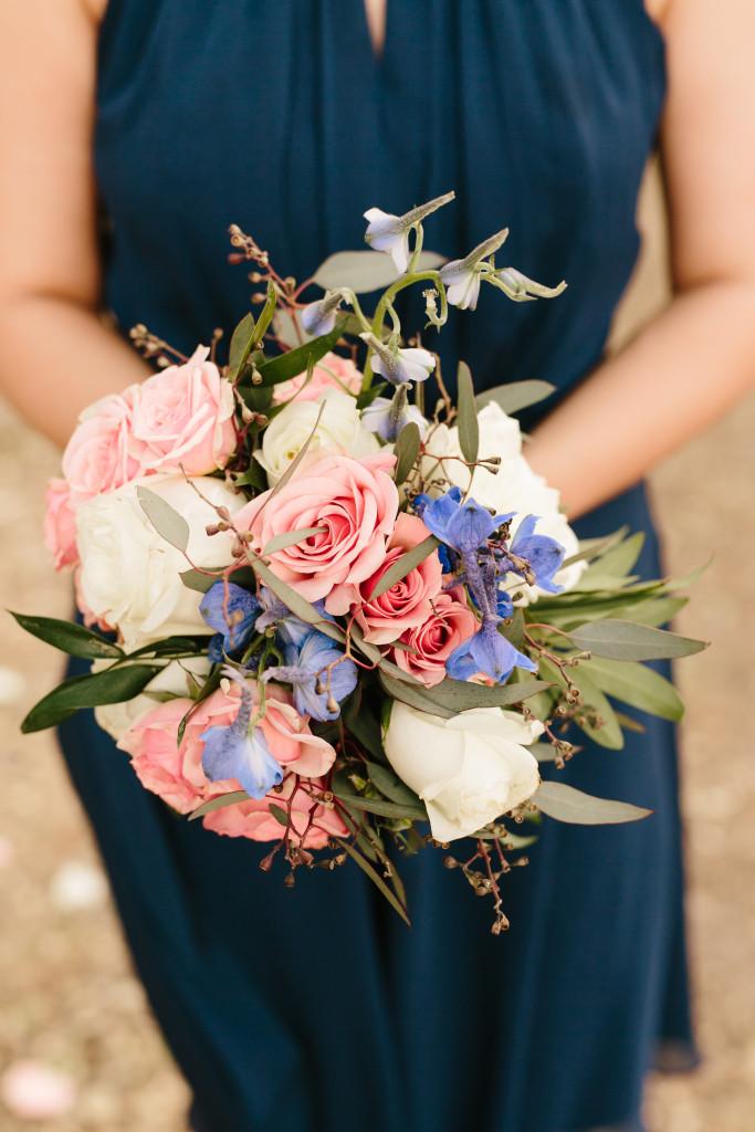 Simone-Anne-Rachel-David-Elliston-Vineyards-Wedding-196