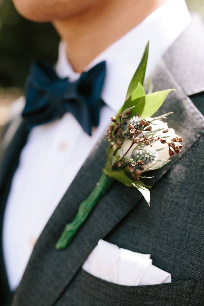 Simone-Anne-Rachel-David-Elliston-Vineyards-Wedding-250