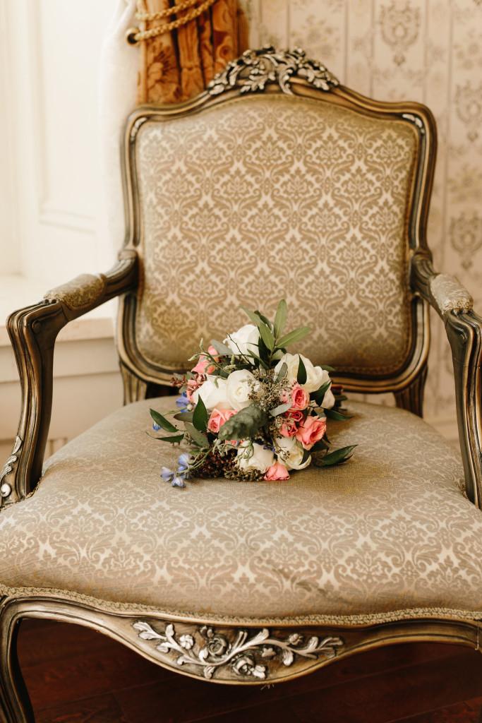 Simone-Anne-Rachel-David-Elliston-Vineyards-Wedding-366