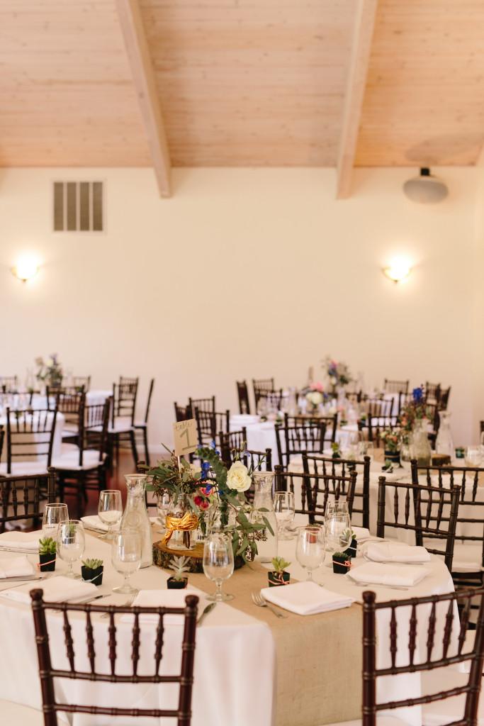 Simone-Anne-Rachel-David-Elliston-Vineyards-Wedding-438