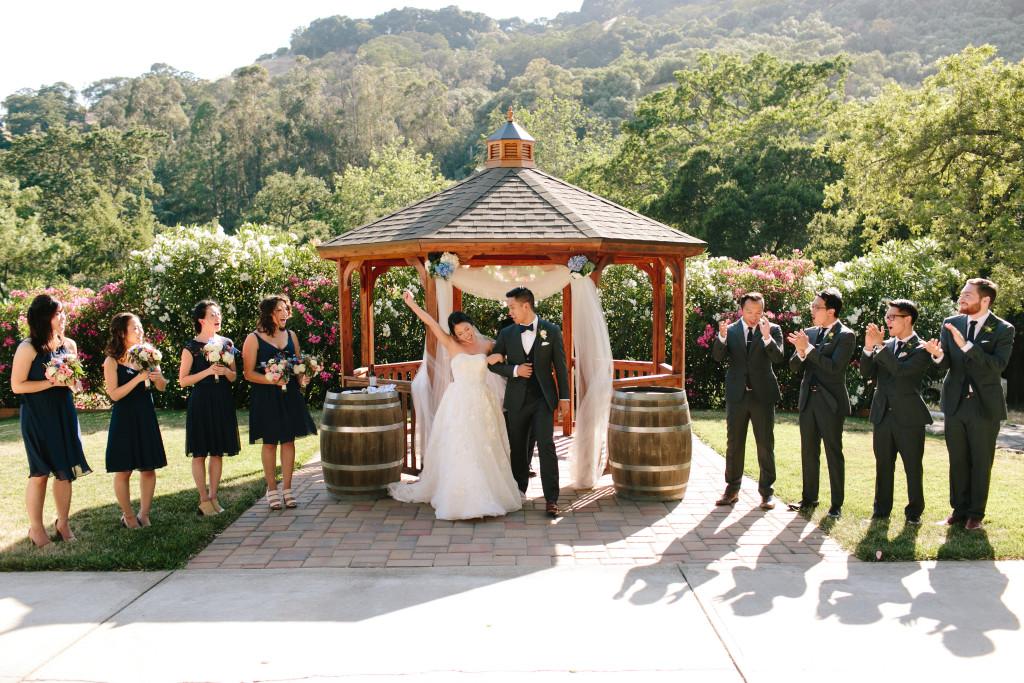 Simone-Anne-Rachel-David-Elliston-Vineyards-Wedding-591