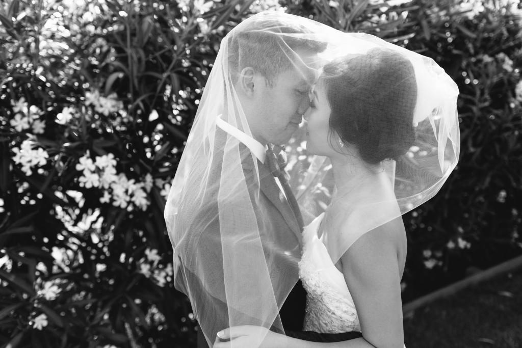Simone-Anne-Rachel-David-Elliston-Vineyards-Wedding-665