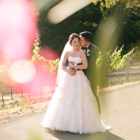 simone-anne-rachel-david-elliston-vineyards-wedding-686