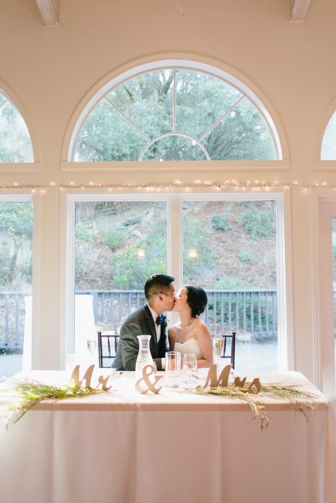 Simone-Anne-Rachel-David-Elliston-Vineyards-Wedding-758