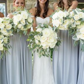 danielletyler_wedding-print-202