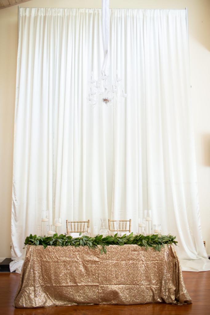 danielletyler_wedding-print-316