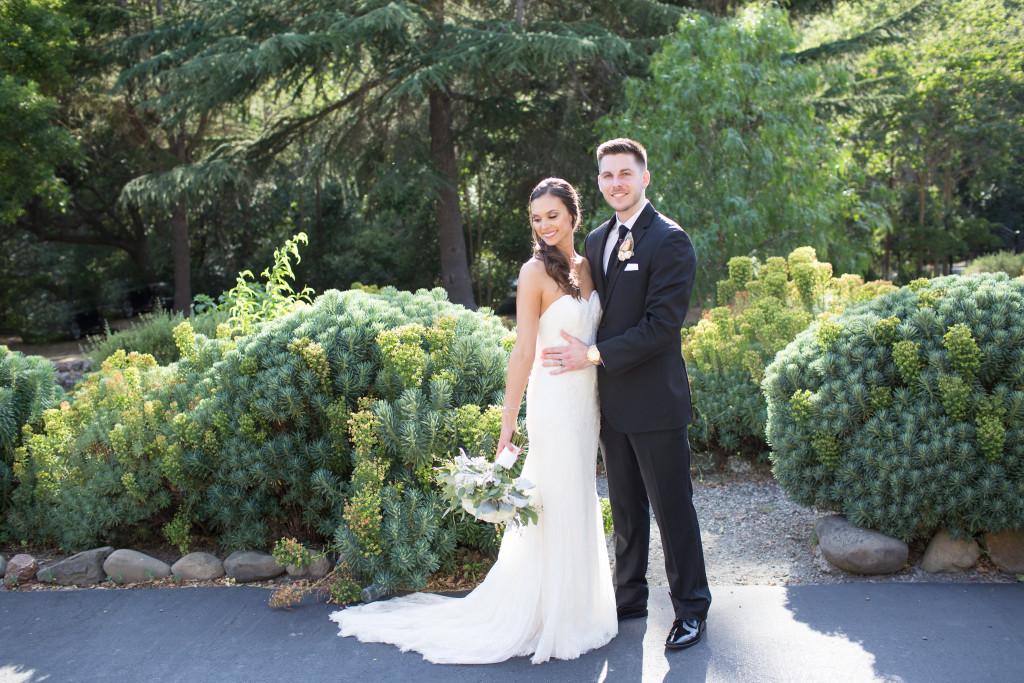 danielletyler_wedding-print-564
