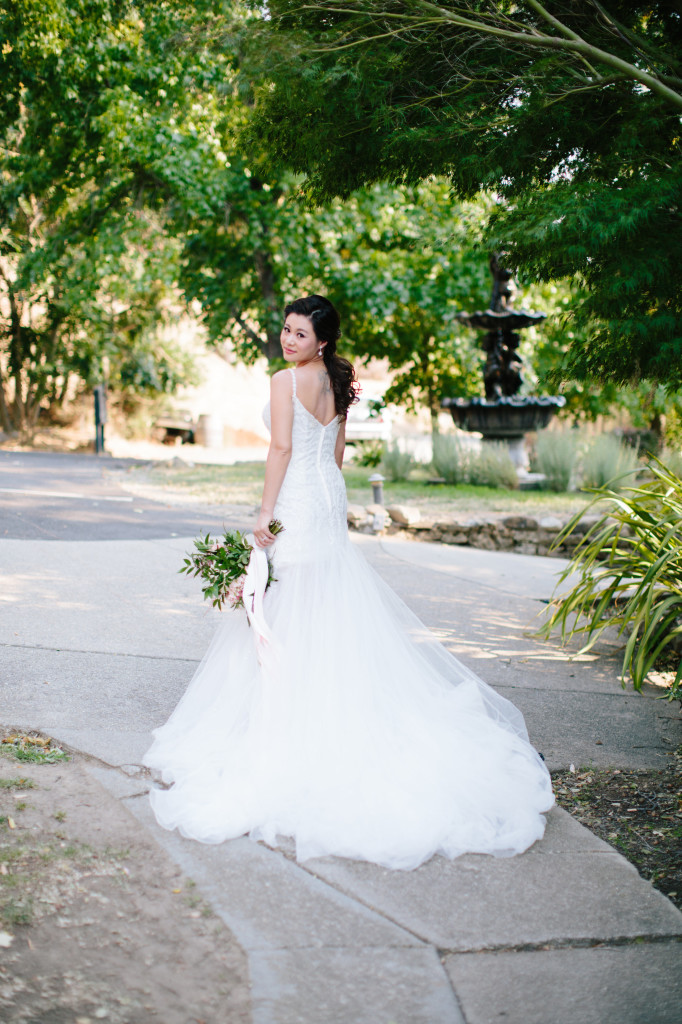 View More: http://greenvintagephotography.pass.us/huang