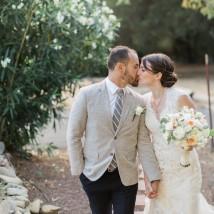 Elliston-Vineyards-Estate-Sunol-Wedding-Lindsay-and-Daniery7-2
