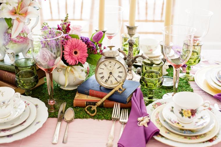 Magical Disney Wedding Ideas Elliston Vineyards