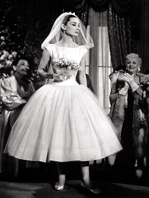 Our Favorite Pop Culture Wedding Dresses | Elliston Vineyards