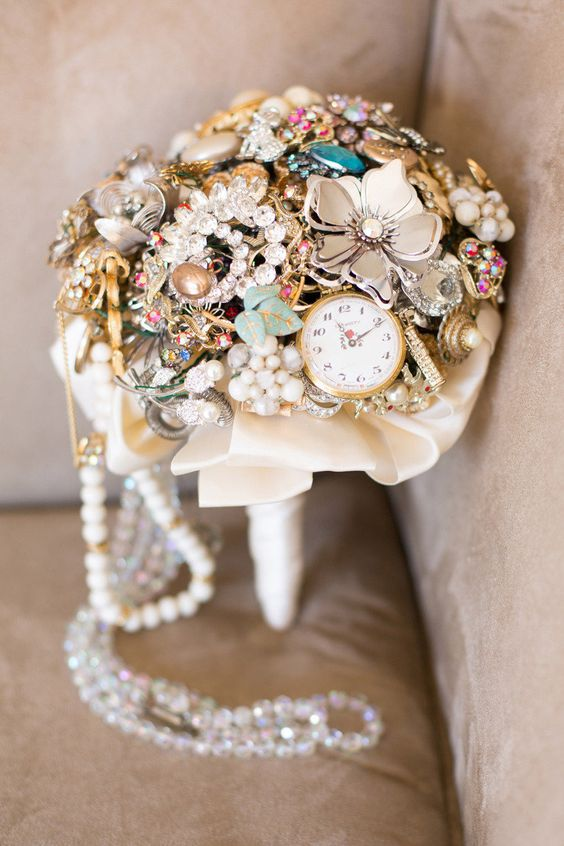Wedding DIY Inspiration