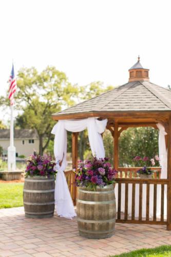 Ann Mitch Wedding Ceremony 007